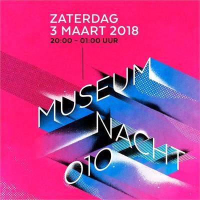 Programma Museumnacht010