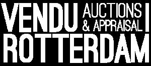 Vendu Rotterdam Auctions & Appraisals