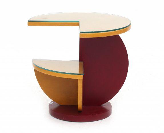 Design uit de verzameling van Greetje en Frans Merkus