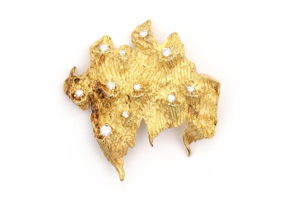 Afbeelding van Taxatiedag juwelen & edelstenen 23 september