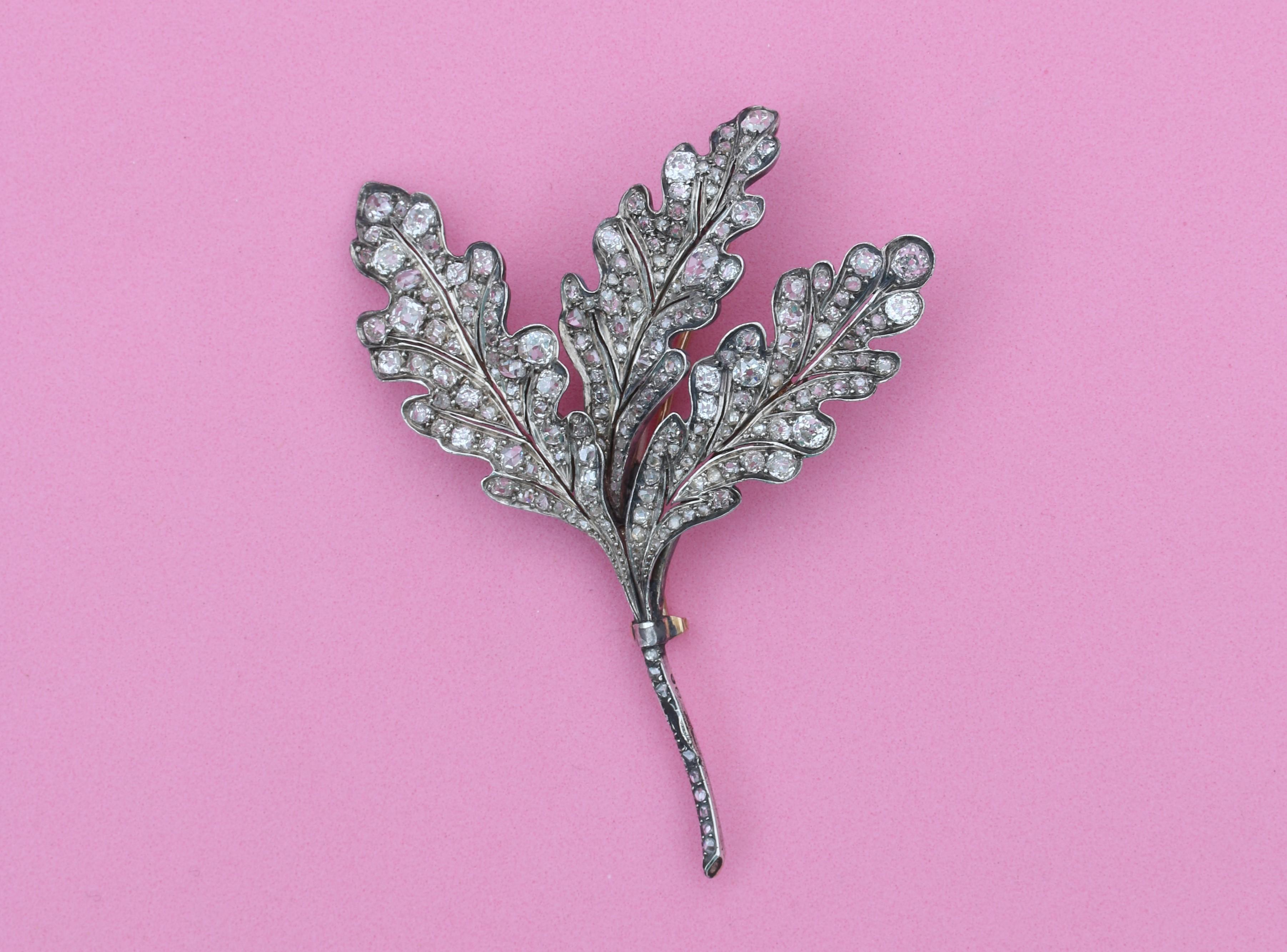 Afbeelding van Taxatiedag Juwelen & Edelstenen 13 februari