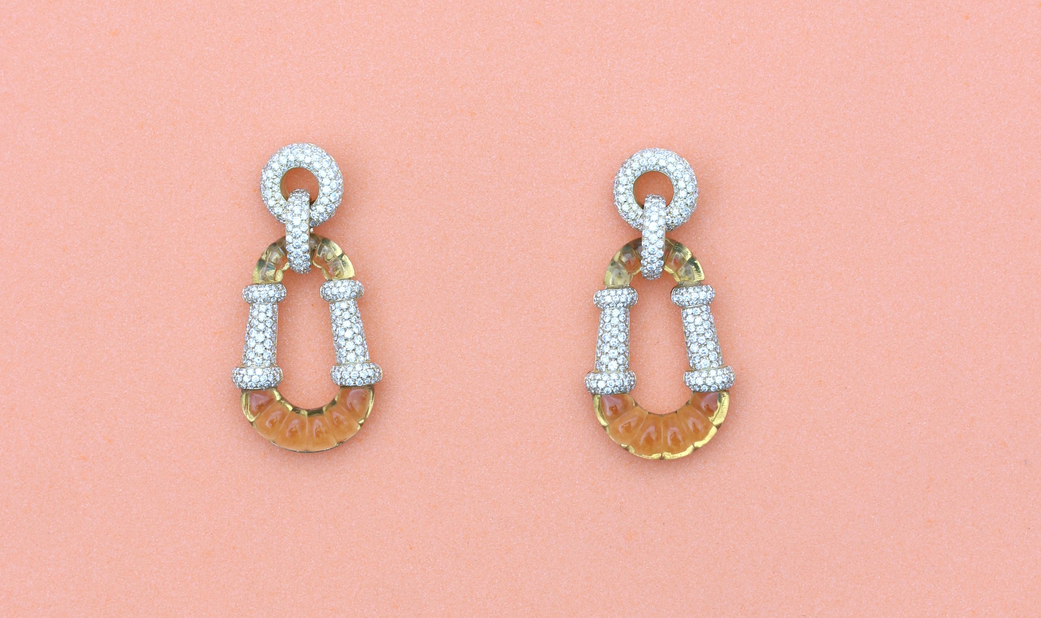 Afbeelding van Taxatiedag Juwelen & Edelstenen 9 maart