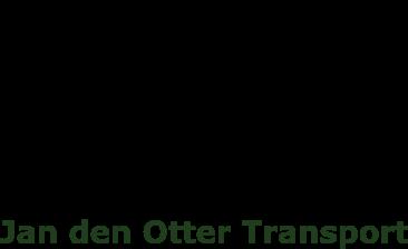 Jan den Otter Transport B.V.